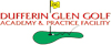 dufferin-golf-logo