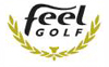 feel-golf-logo