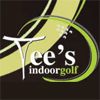 tees-indoor-golf