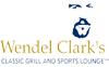 wendel-clark-logo