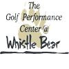 whistle-bear-logo