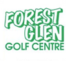 Forest Glen Golf Centre<