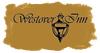 westover-inn-logo