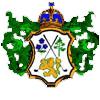 lakewood-shores-logo
